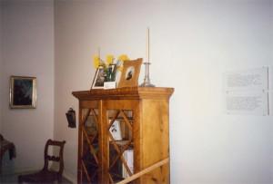VB1988